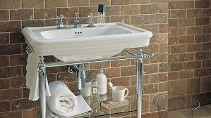 bathrooms tiling ideas 13 creative bathroom tile ideas sunset magazine