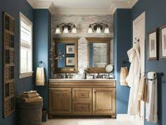 master bathroom paint color reveal bathroom paint and blue
