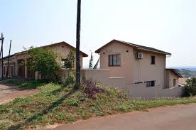 property for sale in kwamashu myroof co za