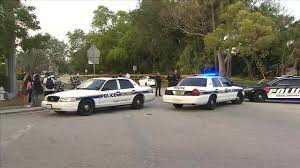 lexus of north miami 6 year old boy struck by car in coral springs
