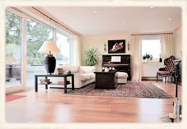 Wohnzimmer Gemutlich Einrichten Tipps Wohnzimmer Mit Hoher Decke Einrichten Roomido Com Wohnzimmer