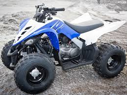 yamaha raptor ride on toy manualyamaha raptor ride on toy manual