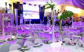 salle de mariage 95 bonplandesalle salle de réception le royal garden roissy
