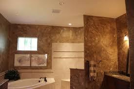 faux painting ideas for bathroom bathroom wall faux painting 88 with bathroom wall faux painting
