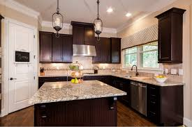 Kitchen Cabinets Prices Online Online Get Cheap Solid Wood Kitchen Cabinets Aliexpress Com