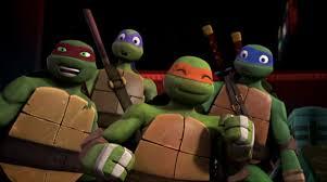 boy thought u0027teenage mutant ninja turtles u0027