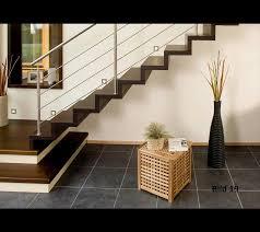 schreinerei ditter produkte treppen bildergalerie stockhausen - Stockhausen Treppen