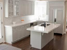 Shiny White Kitchen Cabinets White Kitchen Counter Tops Glossy With White Kitchen Cabinets