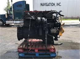 cummins n14 engine warning light cummins n14 celect plus engine for sale jj rebuilders miami fl