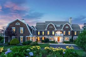 hartford luxury homes and hartford luxury real estate property