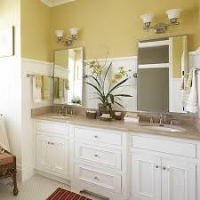designer master bathrooms 65 calming bathroom retreats southern living