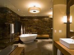 Spa Bathrooms by 26 Best Spa Inspired Bathrooms Images On Pinterest Architecture