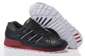 Jual Adidas Zx 710 adidas zx 710 sell blouses trousers sneakers sandals t