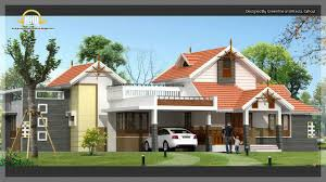 home palns architecture house plans compilation may 2012 youtube