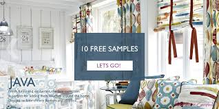 Simply Blinds Hornchurch Roman Blinds And Curtains By Alison Campbell Free Samples