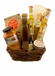gift baskets delivery gourmet gift basket delivery foodstuffs gourmet foods catering