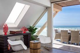 penthouse u2013 luxury oceanview vacation rental in san diego with