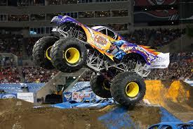 monster truck jam charlotte nc photos u0026 videos page 9 monster jam