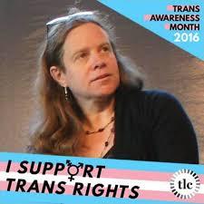 Transvestite Meme - transgender kj katy jon went