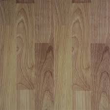 cherry 12mm laminate flooring by eternity the flooring