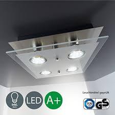 led kitchen lighting led kitchen lighting amazon co uk