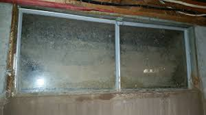 basement window replacement question doityourself com community