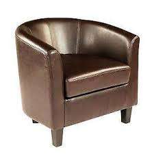 Ebay Armchairs Armchairs Living Room Furniture Ebay