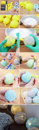 best 25 cotton ball crafts ideas on pinterest crafts with