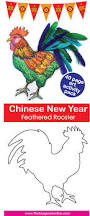 601 best chinese new year art for kids images on pinterest