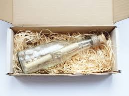 message in a bottle wedding message in a bottle wedding invitations message in a bottle