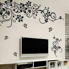 wall paint designs 98230221 2 1000x700 lcd wall painting wall designs 200 upload