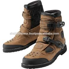 waterproof motocross boots motorcycle mens racing boots waterproof motocross boots motorbike