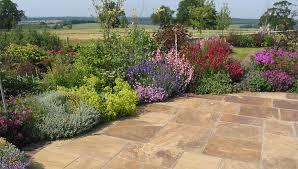 Patio Pictures And Garden Design Ideas Garden Design Henley Water Gardens Patios And Driveway