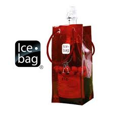 chambrer wine cooler wine bag everythingbutwine com