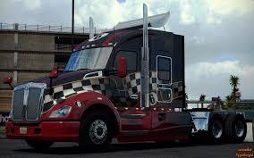 truck pack v1 5 american truck simulator mods ats mods scs trucks extra parts v1 7 american truck simulator mods ats mods