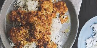 cuisine indiennes 3 ingrédients pour enfin faire de la bonne cuisine indienne