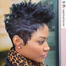 like the river hair styles hair salon locator afrohaircom instagram photos and videos
