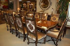Dining Room Furniture Raleigh Nc Dining Room Furniture Stores Chicago Lakeview Dining Room