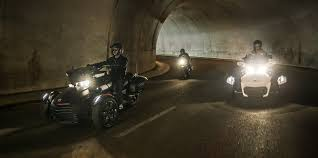 motorcycle shoes with lights best options for riders looking for three wheel motorcycles