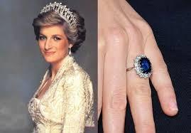 diana engagement ring the royal ring