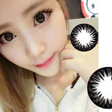 halloween vampire contacts sharingan fancy cosplay colored contacts wholesale halloween crazy