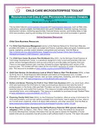 Smallpdf Small Business Plan Outline Template Docs Pdf Free Dow Cmerge