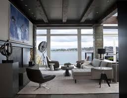 Modern Vs Contemporary Interior Design DesignShuffle Blog - Contemporary vs modern interior design