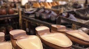 paritaria 2016 imdistria del calzado noticias en economia advierten que el sector calzado se está