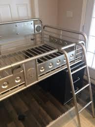 used furniture kitchener waterloo used furniture kijiji in kitchener waterloo buy sell