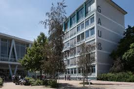 design hochschule berlin beuth of applied sciences berlin berliner