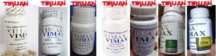 uncategorized archives vimax asli herbal
