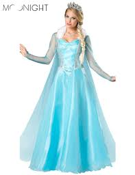 elsa halloween costume girls fairy princess halloween costumes reviews online shopping fairy