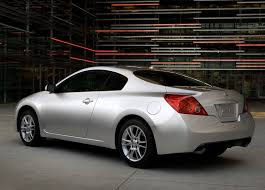 nissan altima coupe oil change 100 reviews 2008 nissan altima coupe horsepower on margojoyo com