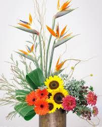 Fall Floral Arrangements 35 Best Fall Flower Arrangement Ideas